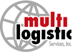 Multi Logistic Services Inc
